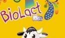 BioLact