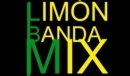 Limón Banda Mix