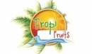 Tropi Fruits