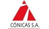 Conicas S.A.S
