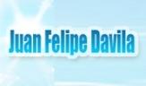 Juan Felipe Davila