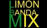 Limón Banda Mix