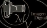 M.V imagén Digital