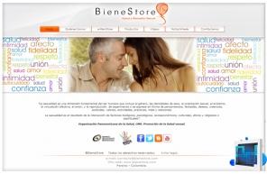 www.BieneStore.com