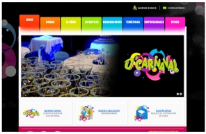 www.dcarnaval.com