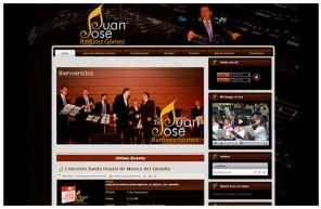 www.juanjoseramirez.com