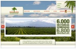 www.haciendalagloria.com