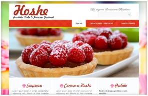 www.pasteleriahoshe.com