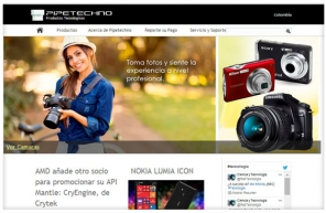 www.pipetechno.com