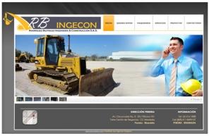 www.rbingecon.com