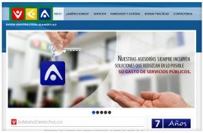 www.sumanoderecha.co