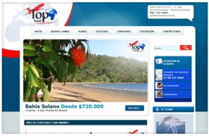 www.toptravel.com.co