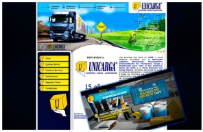 www.unicargacolombia.com