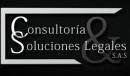 Consultoria y Soluciones Legales