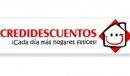 CrediDescuentos
