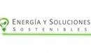 Energía y Soluciones