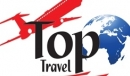 Top Travel