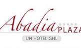 Hotel Abadía Plaza