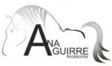 Ana Aguirre