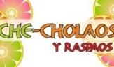 Che Cholaos