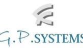 GP Systems