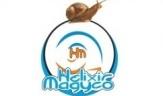 Helixir Magyco