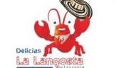 Delicias de la Langosta