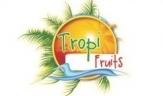 Tropi Fruits