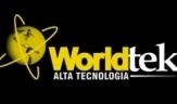 WorldTek