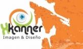 Xkanner Digital