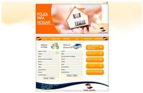www.charriaseguros.com