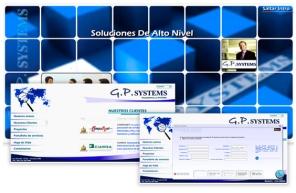 www.gpsystems.com.co