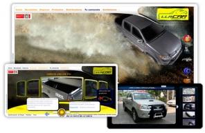 www.llacar.com