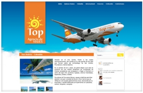 www.toptravel.com.co (actualización)