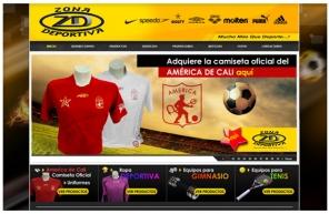 www.zonadeportiva.co